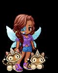 artcherelli's avatar