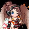 Shaiath's avatar
