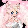 Tenshi ai silverstar's avatar