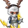 Atari knight 3721's avatar