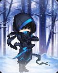 dotmattK's avatar