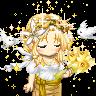 Ramiele's avatar