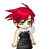 ValclinDraven's avatar