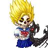 Magikarp used splash!'s avatar