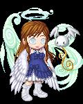 Serena Vandom's avatar