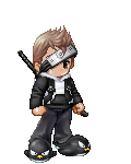 Insufficient Credit's avatar