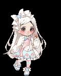 big doinks's avatar