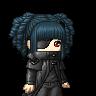 aleita1211's avatar