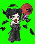 Kiss of Death16's avatar