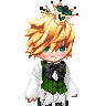little-taeminnie's avatar