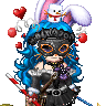 sky2930's avatar