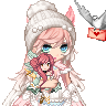 ii LuvSlayeR ii's avatar