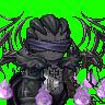 666 Dark-X 666's avatar