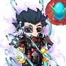 Suman93's avatar