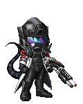 xXx-D4rK-Dr4g0n-xXx's avatar
