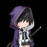 Cielilac's avatar