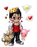 mini_idol14's avatar