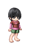 ll-Shizune-ll