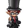 kk-Korin's avatar