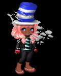 Favenka's avatar