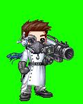 Iron Wolf 85's avatar