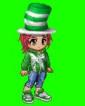 Robotic kiki-chan's avatar
