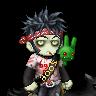 YoteFace's avatar