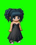 crip_blood_idk's avatar