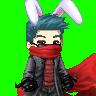 Exiled Shadow's avatar