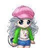 Luna_Haine's avatar