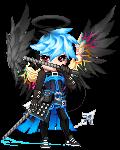 lSpaceGodl's avatar