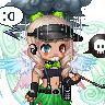 iiRaWrCo0kiiE's avatar