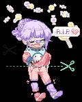TheBeesKnees69420's avatar