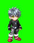 Broken Hearted1819's avatar