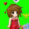 stolen_innocence's avatar