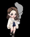 makeup lver's avatar