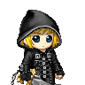 roxas778's avatar