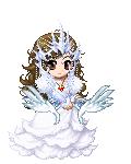 LovelyAnJo's avatar