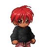 Roy sonic's avatar
