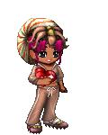 CHOLATECITY's avatar