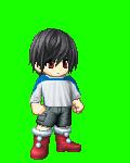 evil hokage's avatar