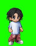 lil_american503's avatar