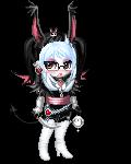 Jiang Ryudo's avatar