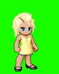 Eletrikk Panda's avatar