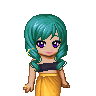 Hot_Angel16's avatar