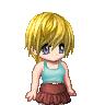 Euphemised Unicorns's avatar