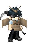 m9rfzzy's avatar