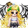 lillian148's avatar