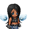 Julia Raine's avatar