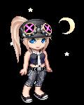 LiliAllien's avatar